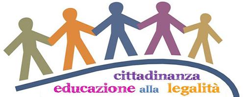 Cittadinanza - Educazione alla legalità
