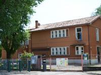 scuola primaria G. Mameli