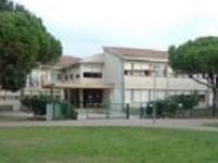 """esterno scuola primaria """"R. Fucini"""""""