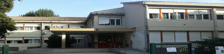 """Scuola Primaria """"R.Fucini"""""""
