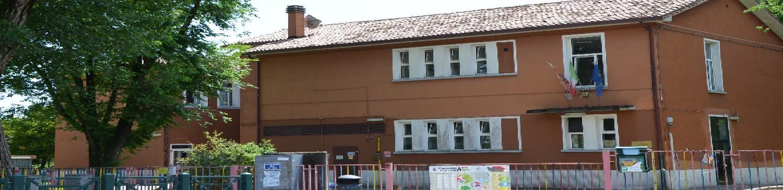"""Scuola Primaria """"G. Mameli"""""""